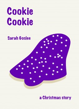cookie-cover